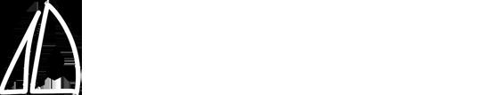 Hyrabat.se Logo